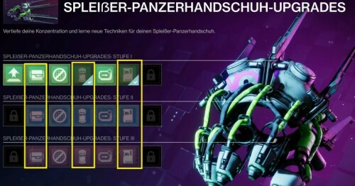 Spleisser-Handschuh-Upgrades-Destiny-2-1024x537.jpg